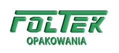 P.P.H.U. FOLTEK s.c. Eksport - Import, Wieluń