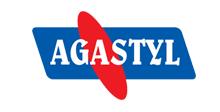 Agastyl, S.j., Ełk