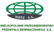Wielkopolskie Przedsiębiorstwo Przemysłu Ziemniaczanego, S.A., Luboń