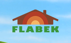 Flabek, Sp. z o.o., Żary