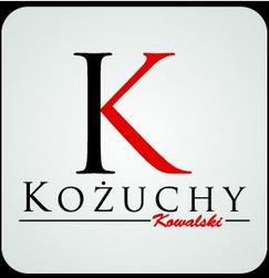 Kożuchy Kowalski, Nowy Targ