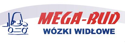 Mega-Bud, Jacek Bartold, Płock