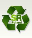 SR Poland, Sp. z.o.o., Szczecin