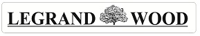 Legrand-wood, firma, Kęty