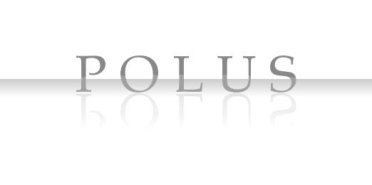 Polus, Os. fiz., Radzyn Podlaski