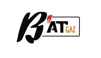 BAT GAZ, Producent kotłów C.O., Tomaszów Lubelski