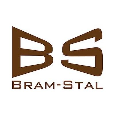 Bram-Stal, P.P.H.U., Trzcianka