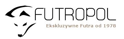 Futropol, Os. Fiz, Łódź