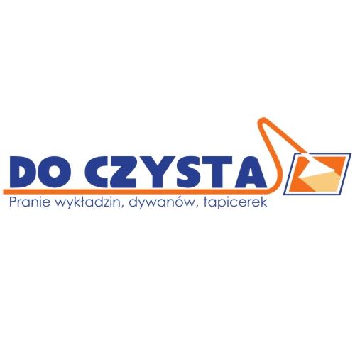 Do Czysta, Warszawa