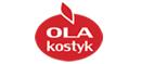 Agencja reklamowa OLA.KOSTYK Bydgoszcz, Bydgoszcz
