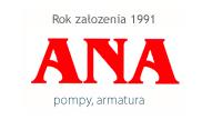 Z.H.U Ana, S. J., Szczecin