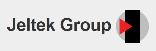 Jeltek Group, Sp. K., Wałbrzych