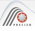 COP Precizo, Sp. z o.o., Płock