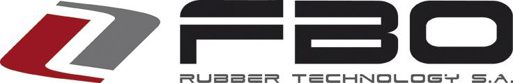 FBO Rubber Technology, S.A., Wolbrom