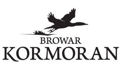 Browar Kormoran, Sp. z o.o., Olsztyn