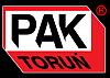 Firma Handlowo-Produkcyjna Pak, spółka z o.o., Toruń