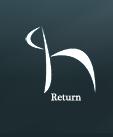P.P.H. Return, Myślibórz