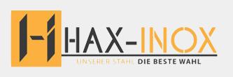 HAX-INOX, Gliwice