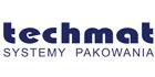 Techmat, Systemy pakowania, Piastów