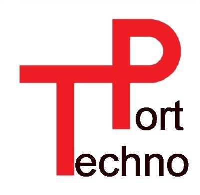 Technoport, Gdańsk