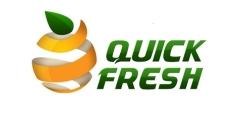 Quick Fresh, Sp. z o.o., Gdańsk