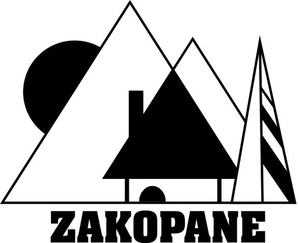 EUROTATRY - usługi consultingowe i turystyczne, Z.P., Zakopane