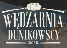 Wędzarnia Dunikowscy, Bielsk Podlaski