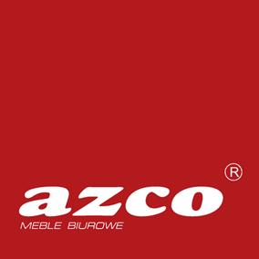 Meble biurowe AZCO, Bielsko-Biała