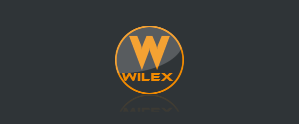 Wilex International, Wieluń