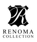 Renoma Collection, P.P.H., Tychy