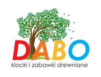 Dabo, Daniel Borowy, Maków Podhalański
