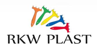 Rkw Plast, S.C., Wiązowna