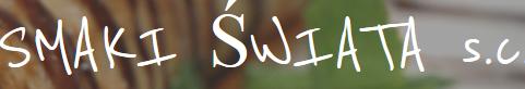 Smaki Świata, S. C., Legionowo
