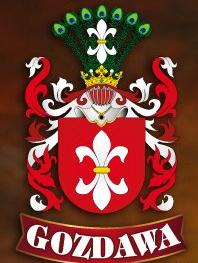 Gozdawa, Ltd., Rybnik