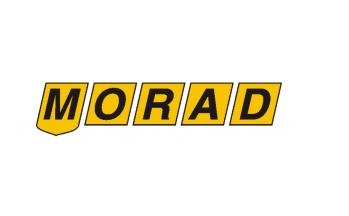 Morad, Sp. z o.o., Kartuzy