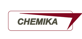 Chemika, Marek Gajewski, Rybnik