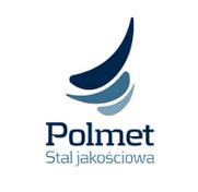 Polmet, Sp. z o.o., Tarnowskie Góry