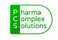 Pharma Complex Solutions, Sp. z o.o., Warszawa