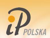 IP Polska Sp. z o.o., Łódź