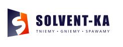 Solvent-ka, Sp. z o.o., Pszczyna-Ćwiklice