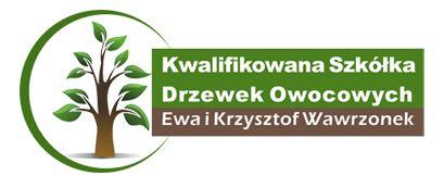 Kwalifikowana Szkółka Drzewek Owocowych Ewa i Krzysztof Wawrzonek, Dębica