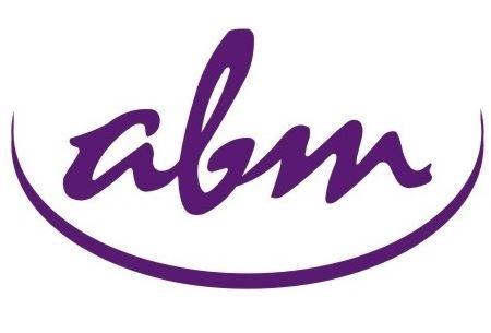 ABM SA Wyposażenie sklepów i biur, Kraków