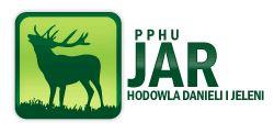 Jar, P.P.H.U., Iłowa