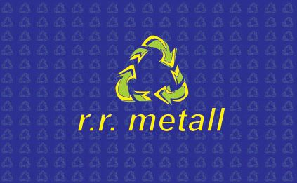 RR Metall, os. fiz, Środa Wielkopolska