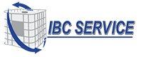 IBC Service Jacek Olesz, Ustroń