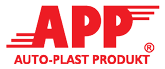 APP, Auto-Plast Produkt, Września