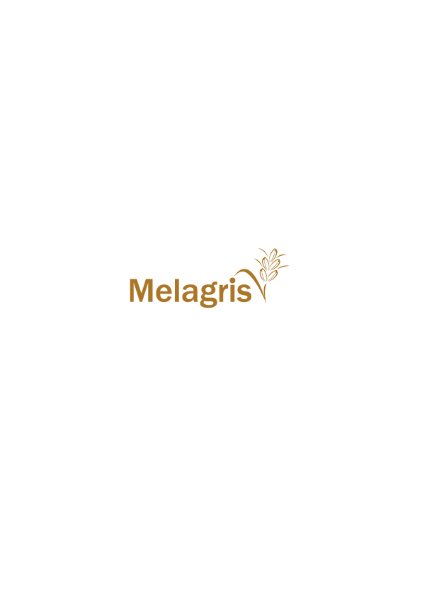 Melagris, Sp.z.o.o., Gądki