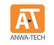 Anwa-Tech, PHU, Sierakowice