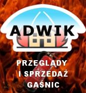 Adwik, P.U.H., Szydłowiec