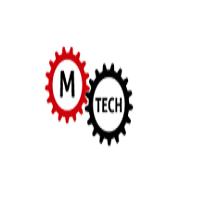 M-Tech Automatyka, Puck